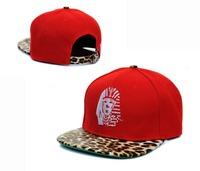 Free shipping Tyga Last Kings snapback hats hip hop snapbacks cap snakeskin strapbacks street headwear