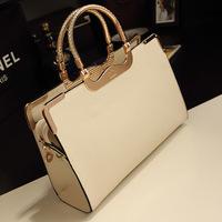 Hot Selling Designer Handbags Leather bags Women Handbag Messenger Bag Party 2013 Fashion Shoulder Bag Totes High Quality Bags
