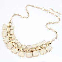 popular designer fashion jewelry