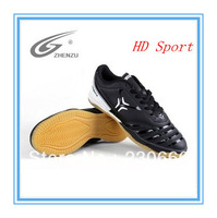 Hot Selling Men's Athletic football shoes New 2014 Promotion