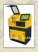 auto electronic common rail injector test bench --CRI-300A