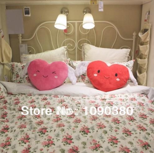 Диванная подушка Brand New  45*40 диванная подушка brand 2015 nthk