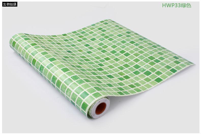 fabric softener wallpaper removal