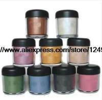 brand name Eye shadow powder pigment  single color  cosmetic wholesale  makeup