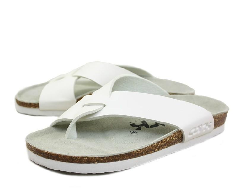 Creative  Sandals  Plastic Birkenstock H9s9566 Birkenstock Florida Sandals