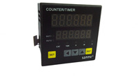 Economic Multi-function Counter and Timer/Free Shipping Cost