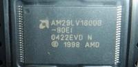 5PCS AM29LV160DB-90EI ESMT AM29LV160DB