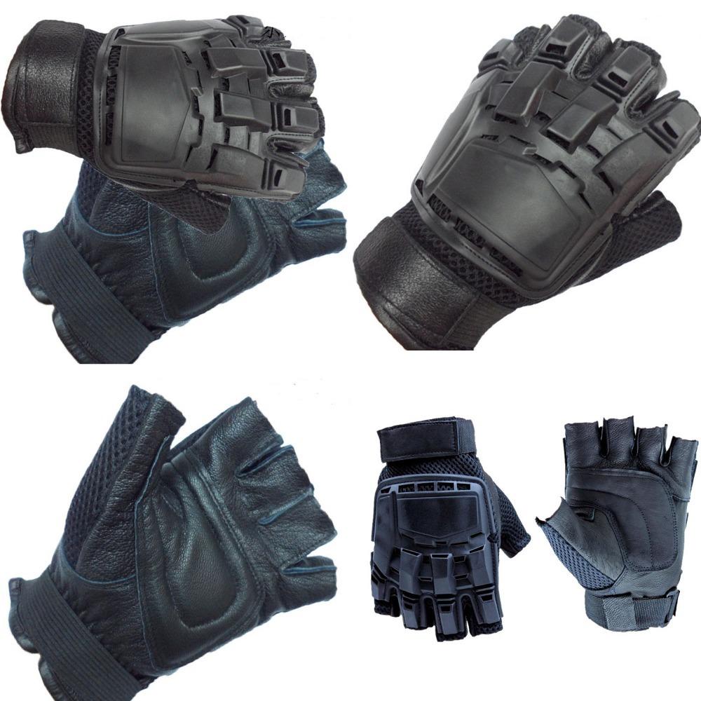 Male gloves ebay - Parkour Gloves Ebay