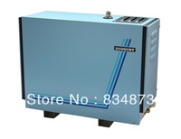 Perfect performanceSteam generator for Wet steam room 12KW/315-415V
