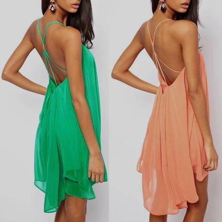 Женское платье Brand New Sexy A157 brand new 2015 a157 2