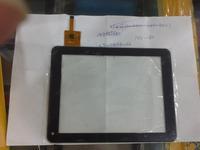 Original 144-080 touch screen capacitive screen handwriting screen external screen