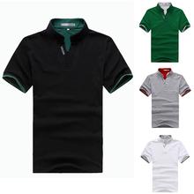 fashion t shirt price