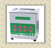 diesel injecto washer