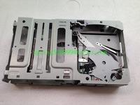 New alpine DT23L26B 6-Disc CD changer merchanism for Mercedes W220 S430 S500 CD WECHSLER MC3330 MC3520 A2208274642 A2038703389