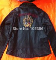 special motorcycle mortorbiker woMen's Leather Jacket 97038,PINK,motorcycles jacket ,women's jacket