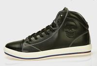 Free Shipping Free shipping fashion canvas men shoes sneaker Men Women Canvas Shoes Sports shoes