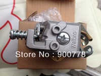 Brand New OEM  replace carb fit  Husqvarna 36 41 136 137 141 142 Chainsaw Walbro WT Carburetor carburettor