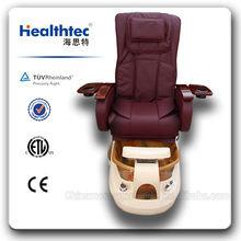 massage chair mechanism price