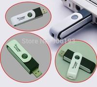 USB Computer lonic Fresh Ozone Air Purifier Ionizer New Hot Drop Shipping/Free Shipping