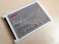 "KingSpec 2 5inch 32GB IDE PATA SSD Solid State Drive 2 5"" SSD Hard Disk Drives MLC Free Shipping 1pcs"