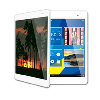 "Vido Mini One Ruandao mini s IPS Screen 7.85"" RK3188 Quad Core 2GB 16GB HDMI OTG Bluetooth Dual Camera Tablet PC"