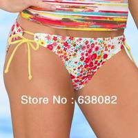 Sexy Women Bikinis Bottom