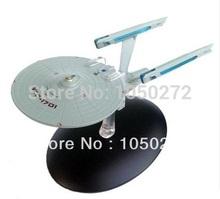 popular enterprise 3