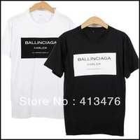 2013 SSUR men's summer t-shirt spoof brand slim fit shirt Round neck short sleeve tees shirts100% cotton Casual tee