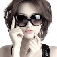Wholesale 2014 Brand Designer Women's Sunglasses Vintage Men Sunglasses Fashion Outdoor Goggles Eyeglasses G02 , Free shipping