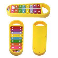 popular piano toy
