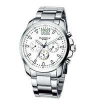 2014 New EYKI waterproof Quartz Business Men's Watches fashion Wristwatch ,High quality