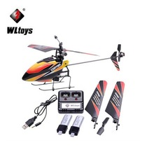 cheap 4ch rc helicopter