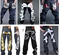 Girl country. The new 2014 men jeans. Hip-hop jeans celebrity endorsements hip hop jeans/haroun pants men jeans trousers