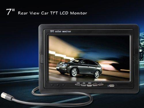 Автомобильный монитор 7 TFT /, DVD, автомобильный монитор 7 tft lcd 2 7 dvd