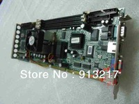 PCA-6179F PCA-6179 Rev.A1 industrial motherboard PCA-6179 A1 industrial board DHL EMS Free Shipping