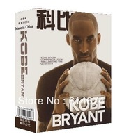 63*88 mm kobe poker for adult game high quality card game - only i dollar shipping fee