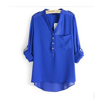 Короткие блузки с доставкой