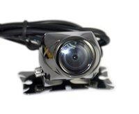Waterproof Car Rear Vehicle Backup View Camera High-definition CCD 170 Degree Viewing Angle