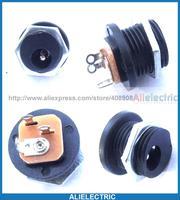 Вентилятор 12032B 24V 120x32mm 2 DC 1