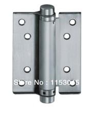 wholesale open hinge