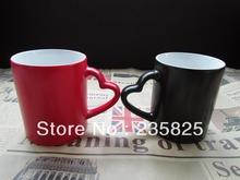 wholesale magic mug