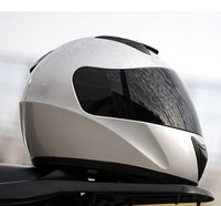 Free shipping, GSB 317 new full-face helmet motorcycle helmet motorcycle helmet electric car ran helmet with a scarf in winter