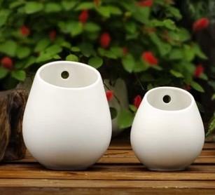 shop popular ikea plants from china aliexpress. Black Bedroom Furniture Sets. Home Design Ideas