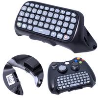 Замена пластиковых обратно + оболочки передней случае ремонт + кнопка комплект для microsoft xbox один беспроводной контроллер, синий