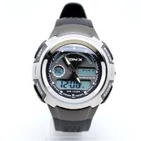 [Free Shipping] Xonix Fashion Analog-Digital Multi-function Mens' Sport Watch 100m waterproof DL series Since 1978