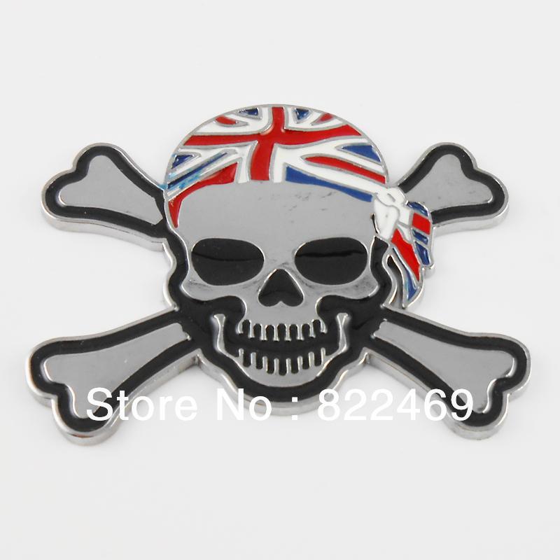 Car Logos With Flags Logo Maker uk Flag Car