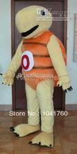 popular mascot suit