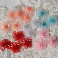 wholesale perfect hair bow