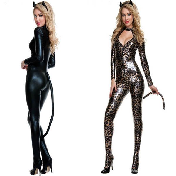 kochlöffel hintern sex catsuit