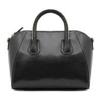 100% Genuine Leather Shoulder Bag Women Leather Hangbag Fashion Bolsas 2015 New Women Messenger Bag Crossbody Bag Women Tote